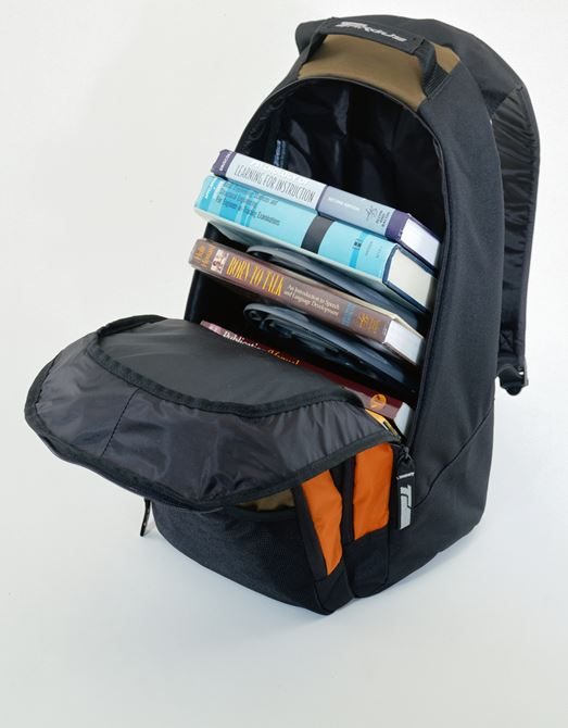 Picture of Kickflip Backpack