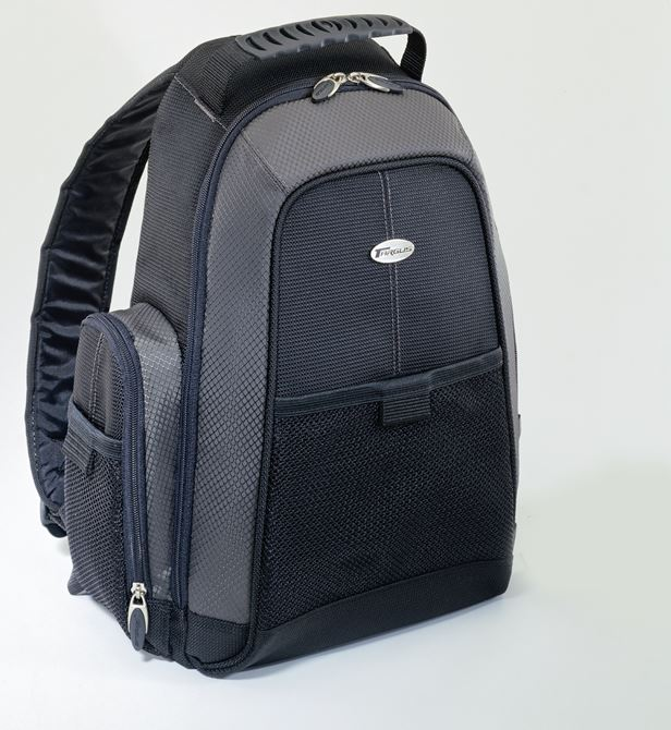 Picture of Pro Series Video/Photo Backpack