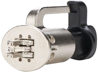 Picture of Slot Lock Adapter