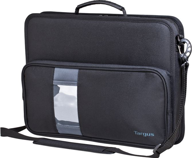 """Picture of 14"""" Work-in Chromebook Case"""