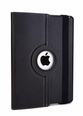 Picture of VersaVu™ Classic 360° Rotating Case for iPad® (2017), iPad Air® 2, iPad Air