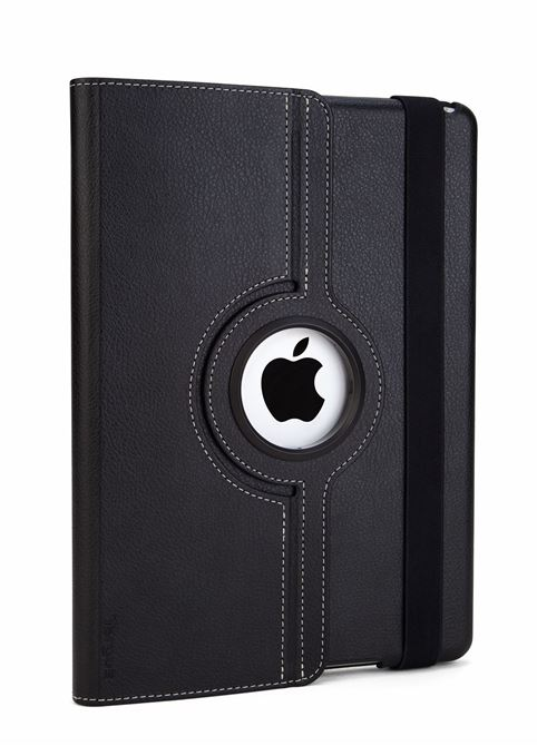 Picture of VersaVu™ Classic 360° Rotating Case for iPad® (2017), iPad Air® 2, iPad Air