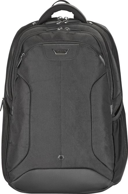 "Picture of 16"" Corporate Traveler Checkpoint-Friendly Backpack"