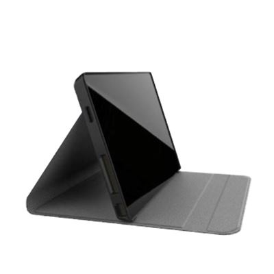 Picture of Folio Wrap Case for Microsoft Surface 2