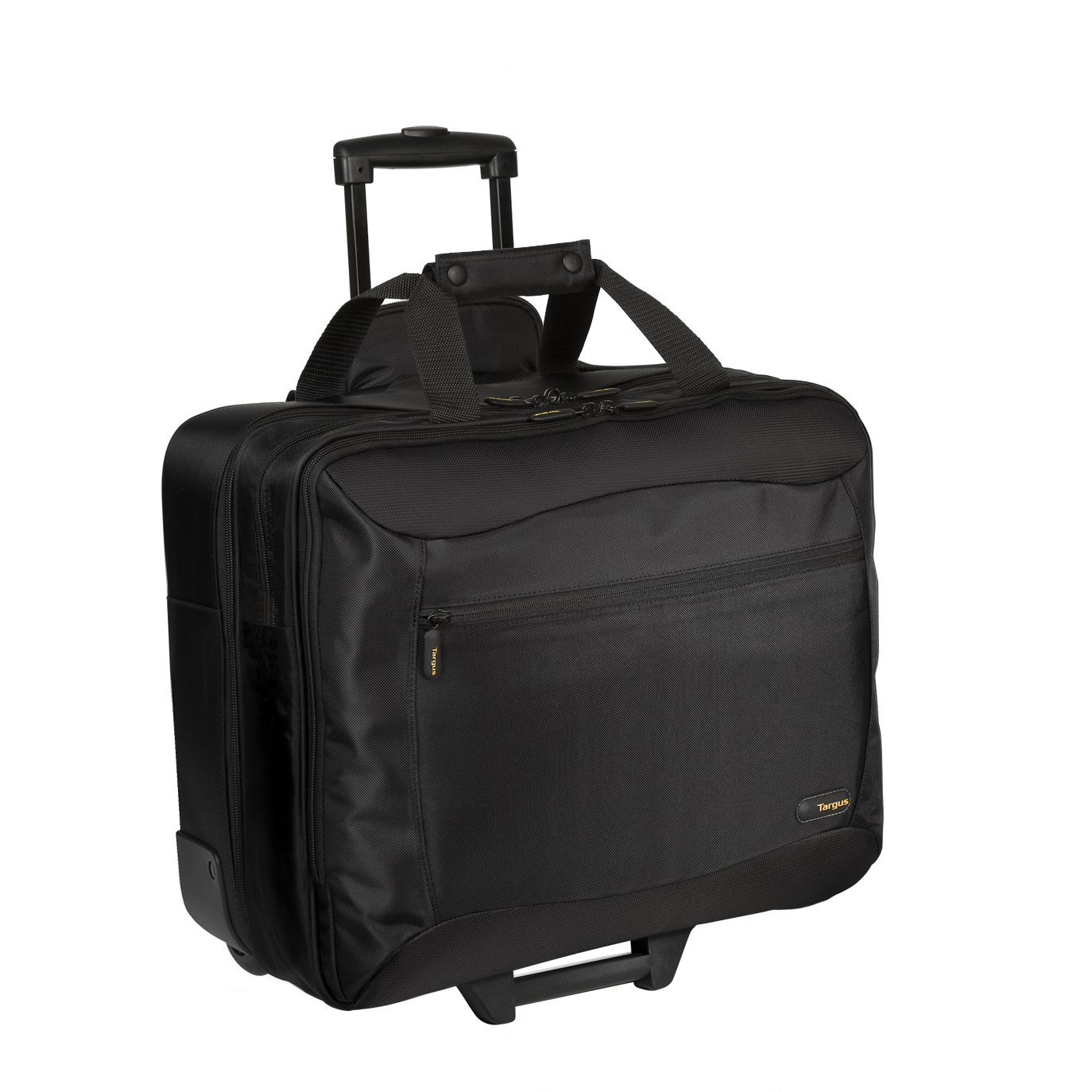 Rolling Computer Travel Bags