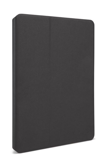 Picture of EverVu Case for iPad Air