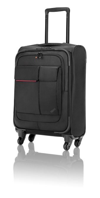 Picture of ThinkPad® Professional Roller Case