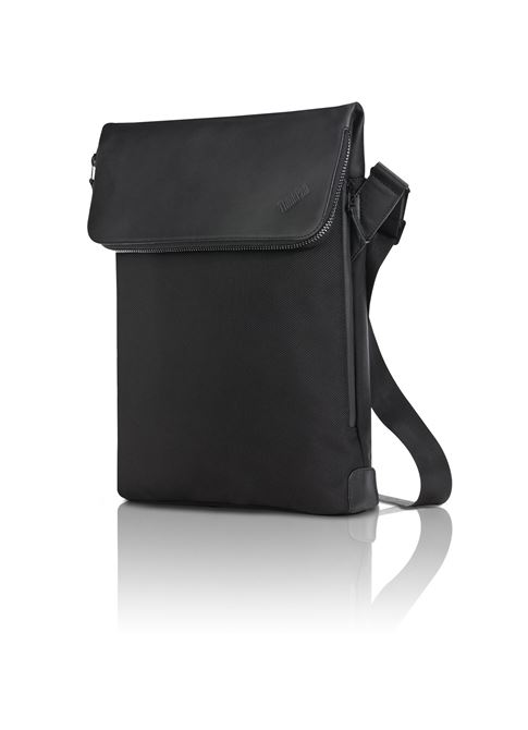 Picture of ThinkPad® Ultra Messenger Bag