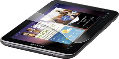 "Picture of Screen Protector for Samsung Galaxy Tab® 3 (7.0"")"