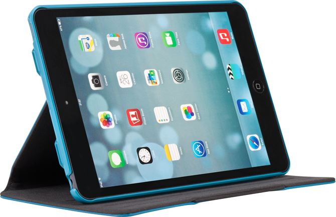 Picture of VersaVu Slim 2 Case for iPad Mini with Retina Display