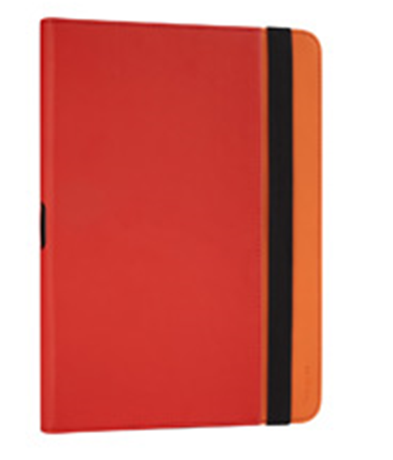 Picture of Foliostand for Samsung Galaxy Tab 4 7.0