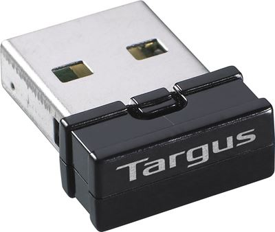 USB Bluetooth® Adapter