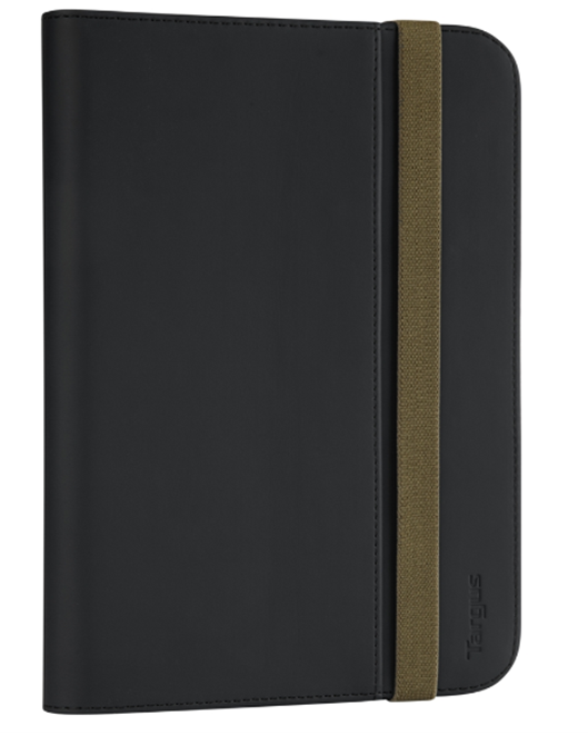 Picture of Foliostand for Samsung Galaxy Tab 4 8.0