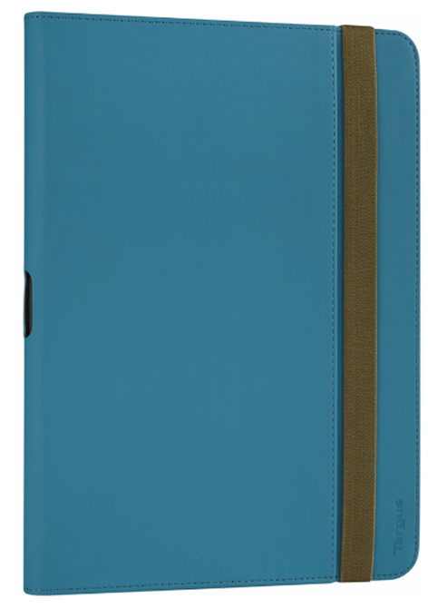 Picture of Foliostand for Samsung Galaxy Tab 4 10.1