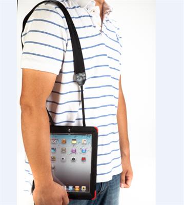 Picture of SafePort Adjustable Shoulder Strap