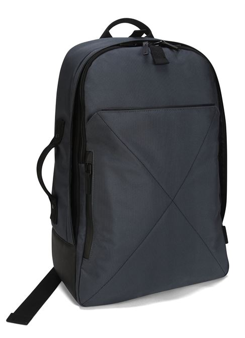 "Picture of 15.6"" T-1211 Backpack II"
