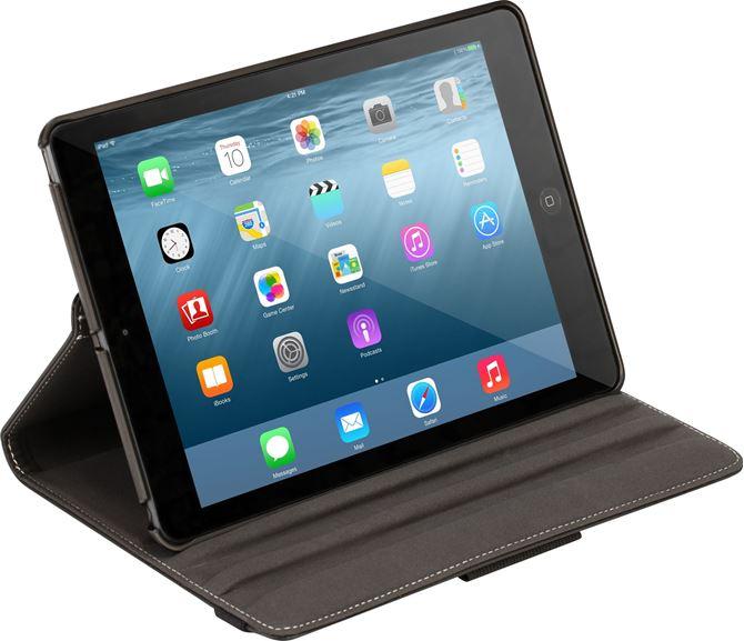 Picture of Versavu Classic Plus for iPad 2/3/4