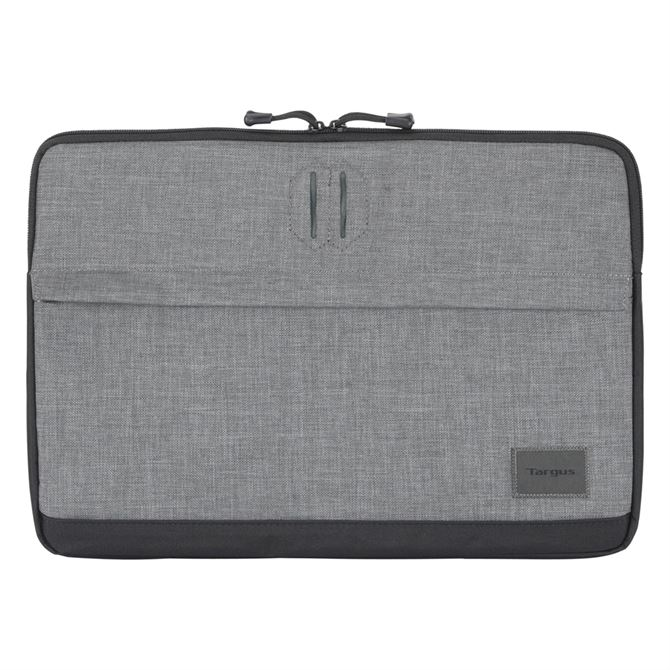 "Picture of 12.1"" Strata™ Sleeve for Chromebook"