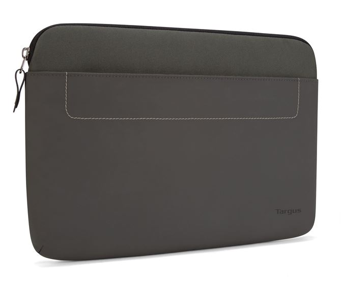 "Picture of 12.1"" Slate Sleeve for Chromebook"