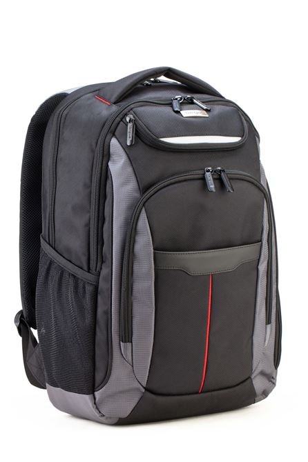 """Picture of 15.6"""" Gravity Laptop Backpack"""