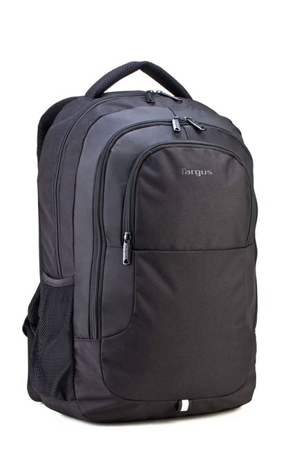 "Picture of Quash Backpack for 15.6"" Laptop"