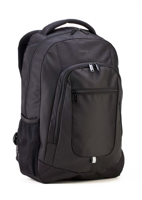 Picture of Shasta Backpack 16""