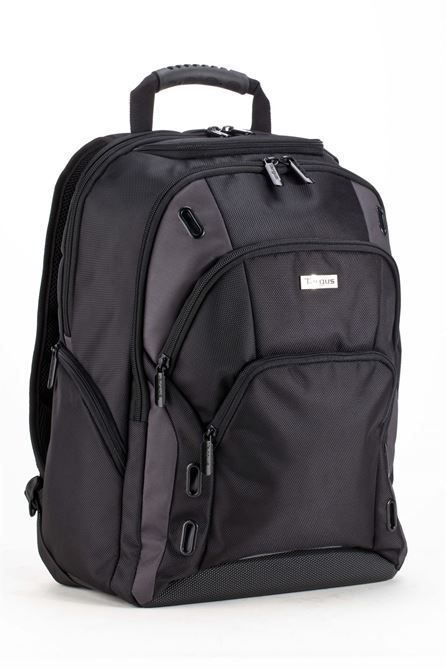 "Picture of Novice II Backpack for 16"" Laptop"