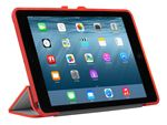Picture of 3D Protection Case for iPad Air 2