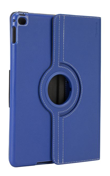 Picture of VersaVu 360° Classic Plus Case for iPad Air 2