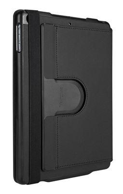 Picture of Versavu 360° Slim Case for iPad Air 2