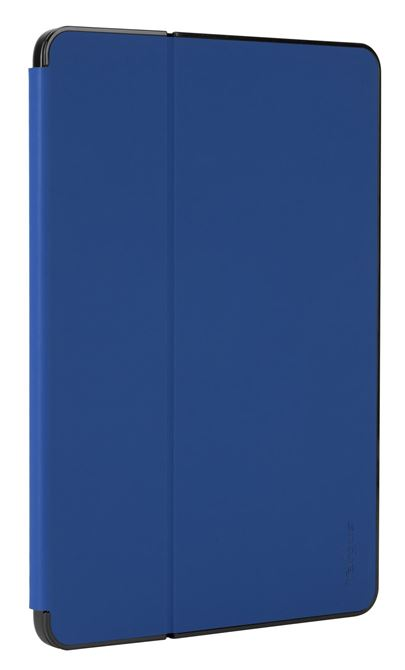 Picture of Hard Cover for iPad Air 2