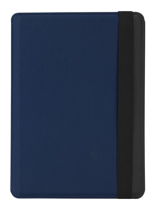 Picture of Versavu 360° Slim for iPad Air 2