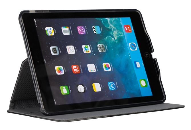 Picture of MediaVu Case for 9.7-inch iPad® (2017/2018)
