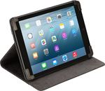 Picture of Foliostand T-1211 for iPad Air 2