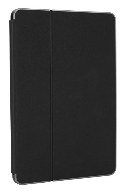 Picture of Hard Cover for iPad Air 2 (Black/Gray Edge)