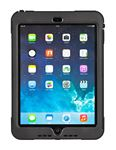 Picture of SafePort® Rugged Max Case with Integrated Stand for iPad Air 2