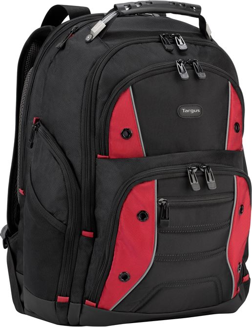 "Picture of 17"" Drifter II Backpack"