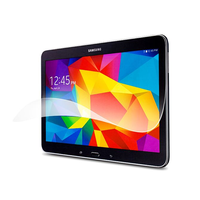 "Picture of Screen Protector for Samsung Galaxy Tab® 4 (10.1"")"