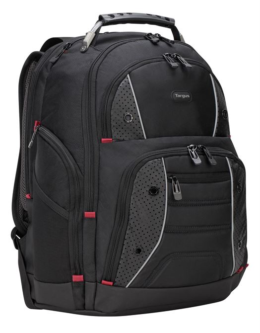 "Picture of Drifter II Backpack for 16"" Laptop"