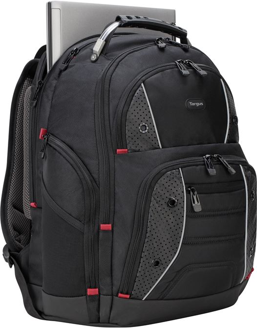 "Picture of Drifter II Backpack for 17"" Laptop"