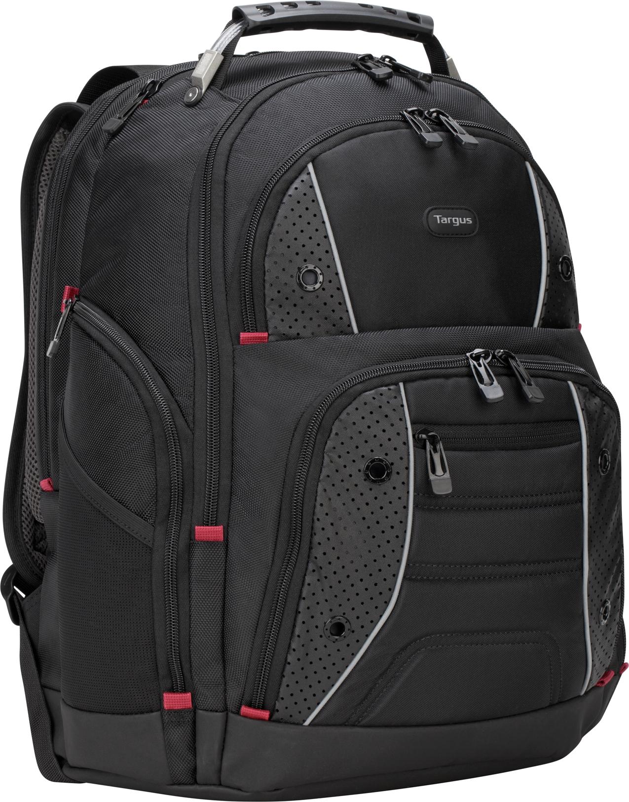 Drifter II Backpack for 17
