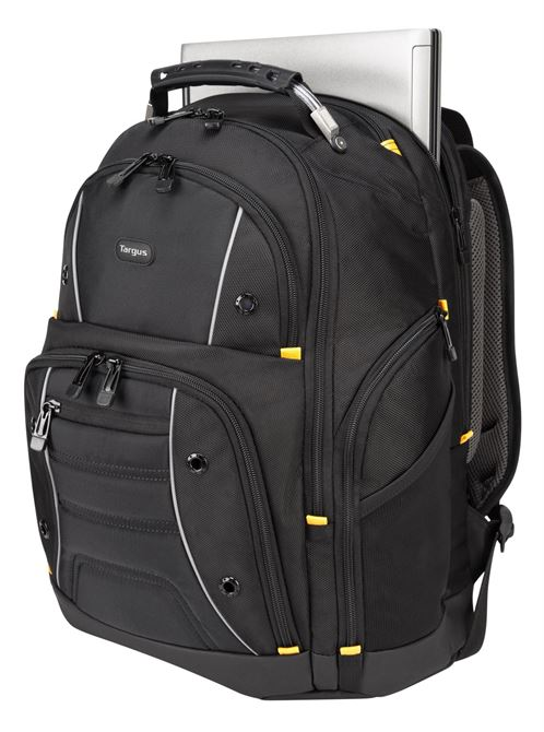 Picture of TANC Backpack 16""