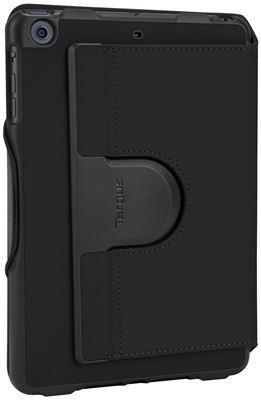 Picture of Versavu™ Slim 2 Case for iPad Mini 3/2, iPad Mini