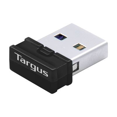 000053 targus bluetooth 3. 0 folding keyboard user manual targus.
