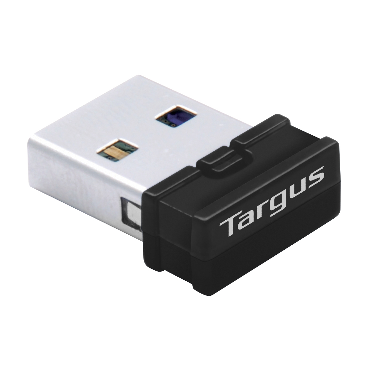 TARGUS BLUETOOTH ACB10US TREIBER WINDOWS 8