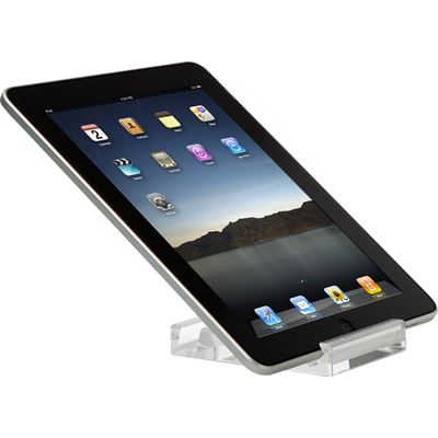 Picture of Targus Mini Stand for Media Tablets 7-10""