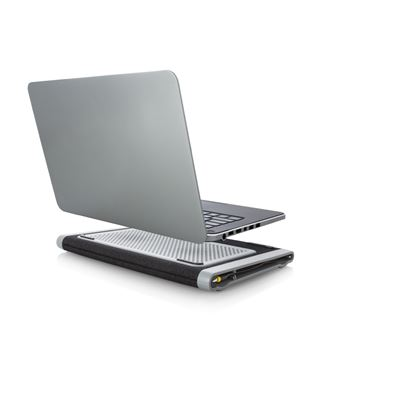 "Bild von Laptop Kühler Cooling Pad / Lap Chill Mini 15,6"""
