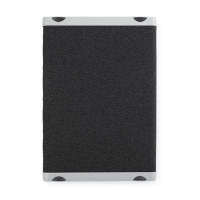 Imagen de Lap Chill Mini - Ventilador para ordenador portátil