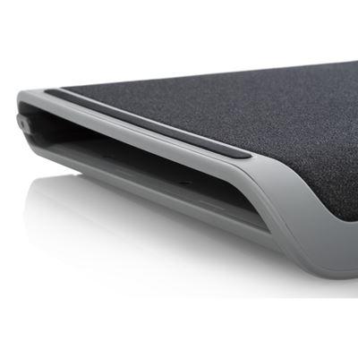 Imagen de Lap chill pro - Ventilador para ordenador portátil