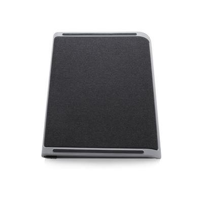 "Bild von Laptop Kühler Cooling Pad / Lap Chill Pro 17"""